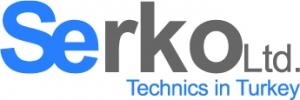 Serko Technics